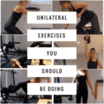 7 Unilateral Exercises That Should Be In Your Programs